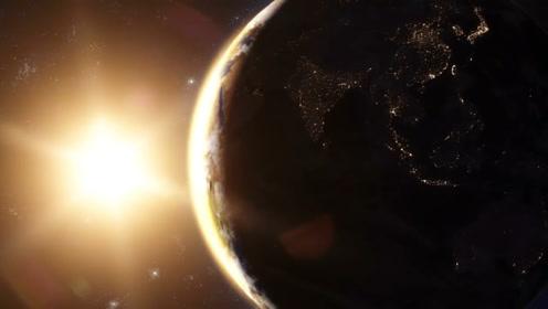 太阳对我们有多重要?专家:一旦消失,地球只剩8分钟!