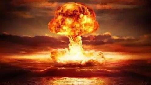 核武器有多恐怖?揭秘俄军秘密研究所,用特殊装置模拟核爆炸