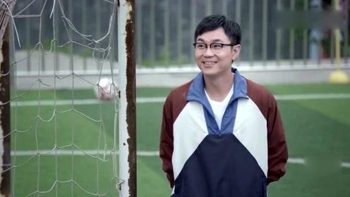 大鹏希望能与蔡徐坤合作:因为我女儿很喜欢他