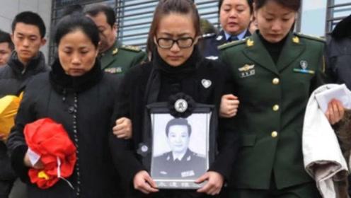 同是春晚老牌笑星,冯巩名利双收,51岁的他却因感冒不幸离世
