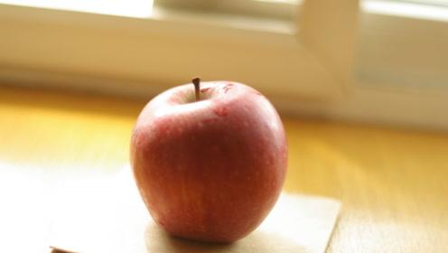 冬季这2种水果适合多给孩子吃,润肠通便,促进食欲,还提升免疫