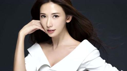 林志玲终于派喜帖了!有明星已收到邀请,细节看出她在婆家的地位