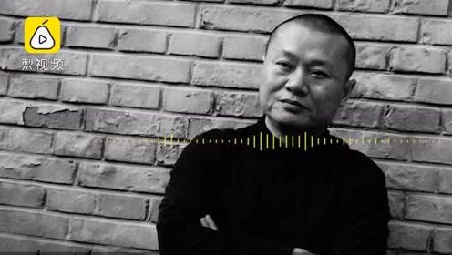作协副主席获征文比赛50万奖金引争议,回应:社会对作家不公