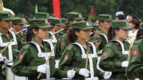 此地并非中国领土,却一直将北京视为自己的首都,将汉语作为母语