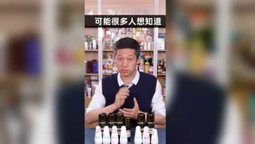 双11剁手买的化妆品是正品吗?
