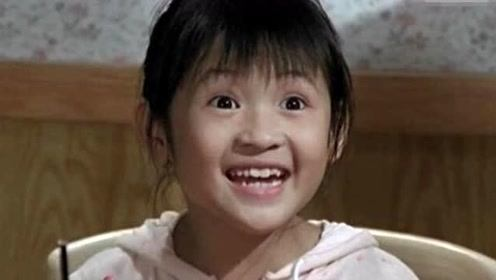 """她被称第一女童星,曾""""怼""""过周星驰,15岁退圈39岁成街边大妈"""