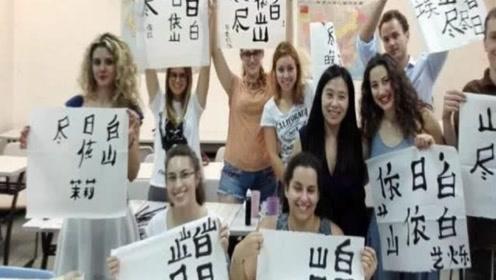 """他发明了一个汉字,遭全国女性""""唾骂"""",如今人人都在用!"""