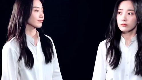 """电影频道青年演员计划启动 朱颜曼滋概念短视频演绎""""双子人生"""""""