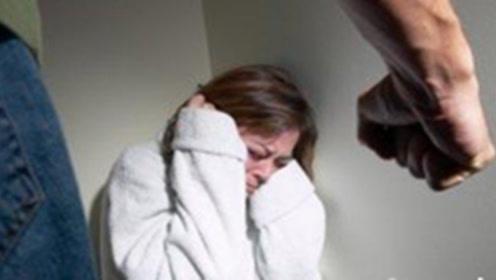 女犯人留给世界的最后段话,竟满是自责和后悔 该原谅吗?