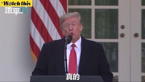每日全球政要:默克尔会晤联合国秘书长 特朗普特赦感恩节火鸡讽刺弹劾调查