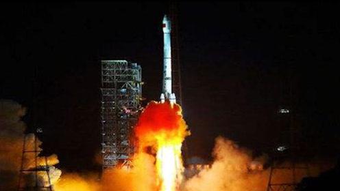 嫦娥三号发射6周年 一起回顾骄傲时刻!