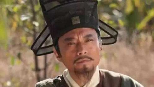 江湖人称宋江为宋押司,那押司官有多大?连武松都对其行礼