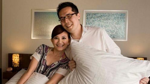 梁静茹前夫赵元同回应离婚:婚姻走到尽头 双方都有责任