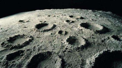发生了什么?美国多年前宣布停止探月,为何如今又重新启动了?