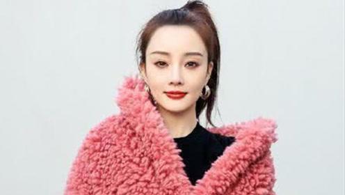 李小璐更博晒照片,文案没写一个字,但网友对她称呼却变了