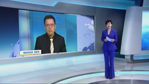 刘和平:杨蕙如网军案 蔡英文能否脱干系?