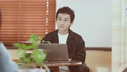 王笑一原创单曲《遇》MV首发