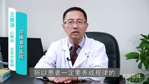 扩张性心肌病患者药物治疗效果不佳怎么办