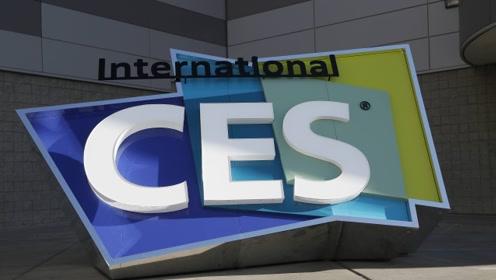 苹果重返CES展会,推出廉价iPhone,苹果要企业转型吗?
