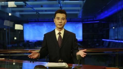 主播说联播丨对新疆的真相他们直接忽视,郭志坚:这些人的良知碎了一地