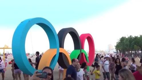 世界反兴奋剂机构禁止俄罗斯参加奥运会等国际赛事4年