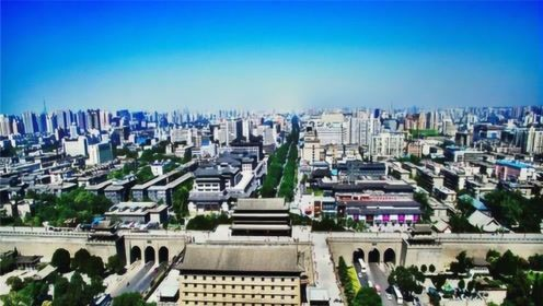 """我国带""""京""""的三座城市,除北京、南京以外,另一座在哪?"""