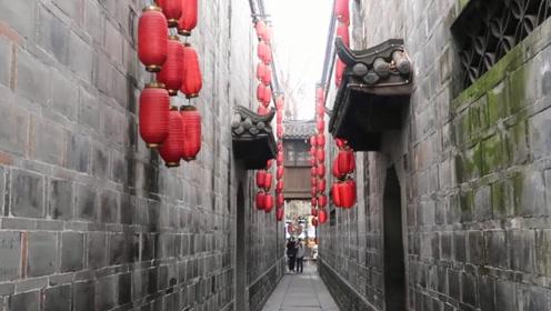 """中国最""""懒""""的城市,天天喝茶打麻将,当地饭店竟达15万家!"""