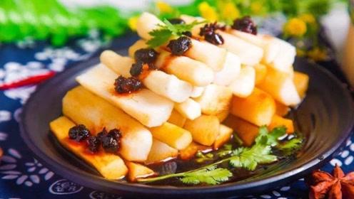 想要肠胃好,多吃3种食物,抑制幽门螺杆菌,修复胃黏膜