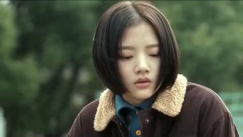 易遥坦诚得了性病,顾森西这样说,易遥:我还是少女!泪目!