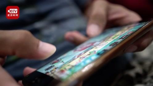 11月国内5G手机出货量超500万部 迎来爆发式增长