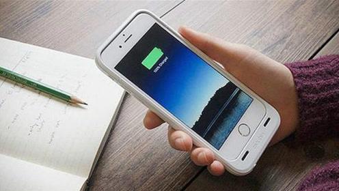 手机充电每次都充到100%电量,对手机有啥影响?别不当事,记心上
