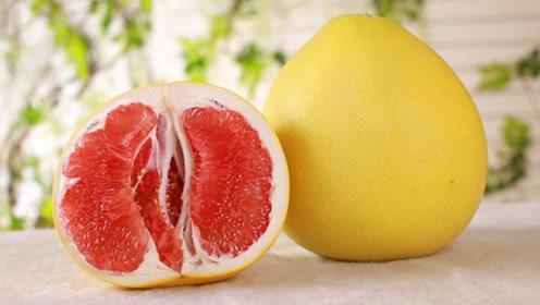 冬季孩子积食不用怕,常吃这4种水果,促进肠胃蠕动,帮助消化,还提升免疫