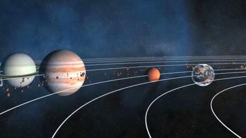 太空探索半个世纪过去了,为何人类还没飞出太阳系?其实是不敢!