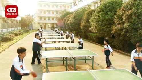 广东教育总经费投入全国第一 高校毕业生18年上涨10倍