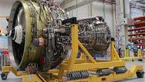 中国航空取得重大突破!将国产1200台发动机,专家:影响不可估量