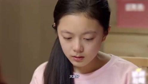 赵今麦新剧来袭,古装造型美到不可收拾,网友表示期待