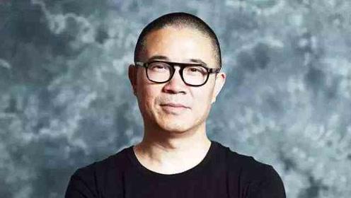 华住集团董事长季琦:中国还有人口新红利,12.6亿人没出过国
