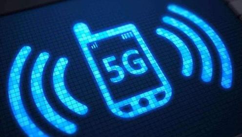 中国信通院:11月5G手机出货量超500万部,比前十个月加起来都多!