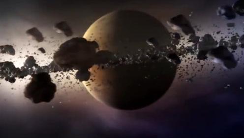 火星也将出现行星环?火星卫星未来将粉碎,会影响火星移民吗?