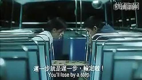 飞一般爱情小说伍咏薇3www.zq97777.com 全讯网
