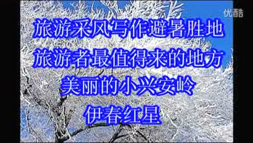 重庆体育彩票快乐十分开奖号交流群8811177