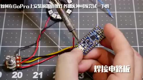 北京赛车5码终极公式稳赢Q群(3399222)pk10开奖直播视频记录