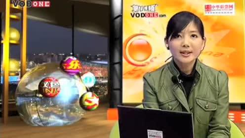 双色球投注技巧视频教程 双色球红球排除法