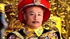大臣们对皇上隐瞒京城蝗灾,谁知蝗虫飞到了皇帝金銮殿上