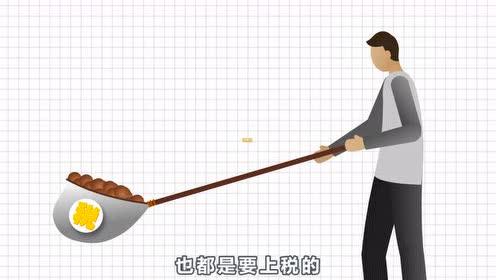 明星小鲜肉们一年究竟要交多少税?