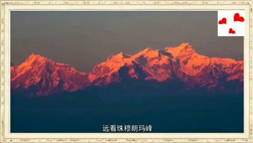 珠穆朗玛峰,至今仍然存在未解之谜