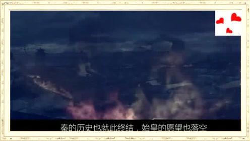 中国最诡异的帝王陵,墓中阴兵镇守,至今专家不敢深入