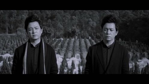 特殊走位战胜困难的金牛座,潘粤明就是很好的代表!