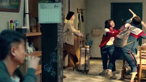 厉害了!张子枫或成为第一个一番电影票房过亿的00后女演员