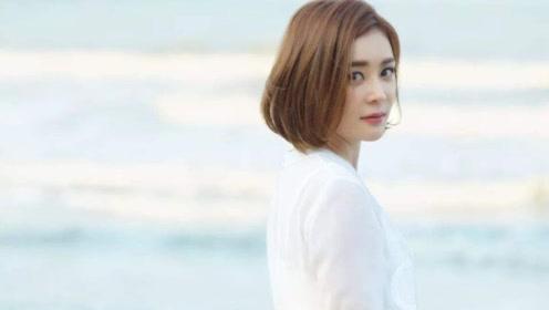 袁姗姗再次被催婚,还遭袁妈妈霸气怼:你去做梦吧